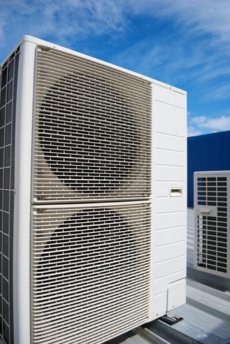 Aire Acondicionado con Instalación en Córdoba - Ecoaire