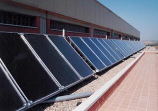 Sistemas de Climatización en Córdoba