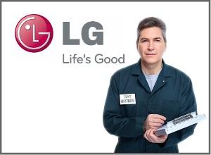 Comprar Aire Acondicionado LG - Ecoaire