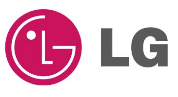 Venta de Aire Acondicionado LG
