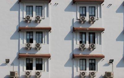 Reparar Aire Acondicionado en Córdoba