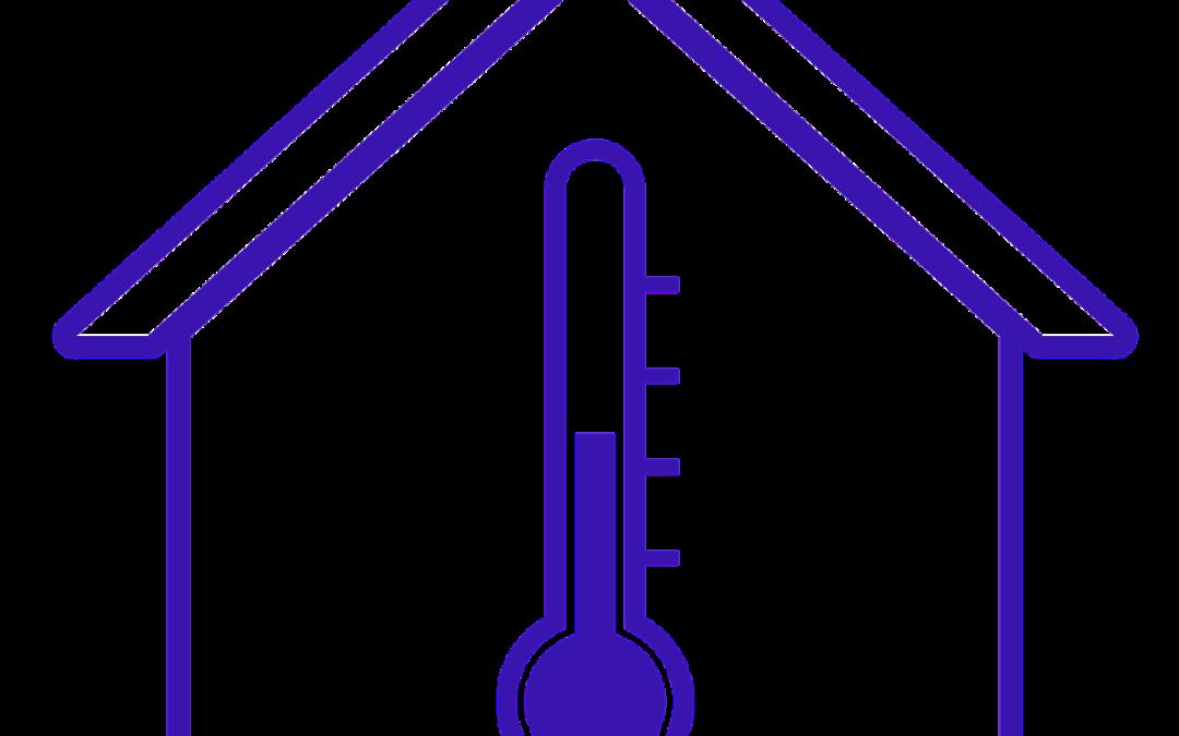 Instalaciones de Calefacción en Córdoba