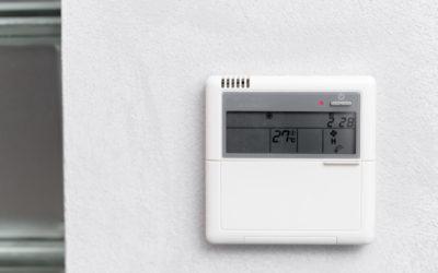 Climatización para Hoteles