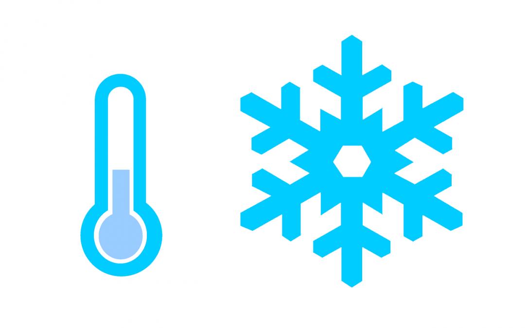 Airea condicionado para tu hogar - Ecoaire
